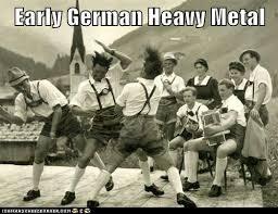 Heavy Metal Meme - 10 best heavy metal memes earthly mission