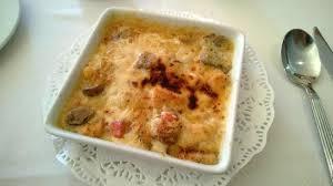 la cuisine de la mer interiors of la cuisine picture of la cuisine jeddah tripadvisor