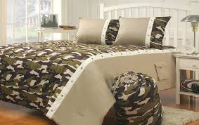 Mossy Oak Camo Bed Sets Mossy Oak Camo Bed Sets U2014 All Home Ideas And Decor Best Camo Bed