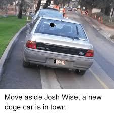 Doge Meme Car - 25 best memes about harry potter doge harry potter doge memes