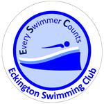 squads u0026 swim times u0026 fees eckington swimming club