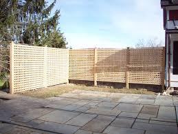 trellis and vine cheyenne garden gossip david mullikin built this