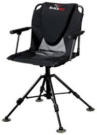 Swivel Chairs For Sale Blackout Swivel Hard Arm Chair Bass Pro Shops