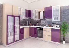 purple kitchen ideas purple kitchen set kitchen ideas purple purple kitchens home design