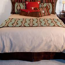 66 bed runners quilt patterns ro msexta