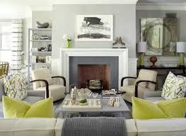 grey yellow green living room green grey white living room grousedays org