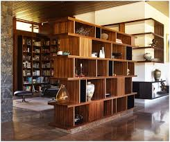 furniture home bookshelf room divider with door room divider