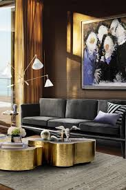 designer apartments 50 shades of grey home design ideas get your luxury apartment