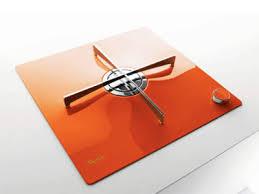 Designer Kitchen Appliances Kitchen Appliances Orange Kitchen Appliances