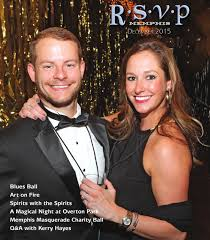 rsvp magazine december 2015 by rsvp magazine issuu