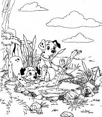 136 disney coloring pages images disney
