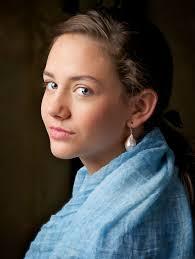 vermeer pearl earring pearl jewelry designer pays homage to vermeer s girl with a pearl