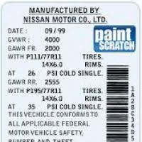 100 nissan paint color codes nissan paint color names