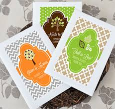 personalized seed packets seed favors flower seed favors wedding favors seeds