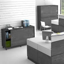 armoire de bureau meuble design meuble de rangement idéal pour