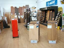 Laminate Flooring Teesside Leader Stores Blog Connect With Leader Stores U0026 Share Your Story