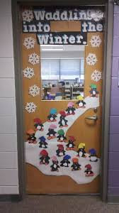 Office Christmas Door Decorating Contest Ideas 150 Best Classroom Door Decorations Images On Pinterest