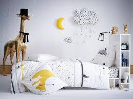 tuto deco chambre beau tuto deco chambre idées de décoration