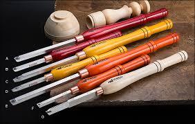 easy wood tools lee valley tools