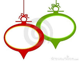 ornament borders clipart 52