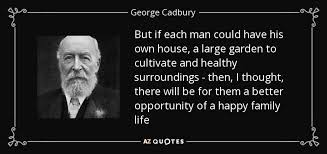 pictures of cute crosdressers having their hair permed quotes by george cadbury a z quotes john maggy blog george