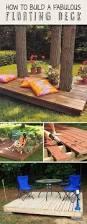 Backyard Island Ideas Best 25 Outdoor Island Ideas On Pinterest Patio Bar Diy