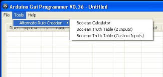 Truth Table Calculator Codikia Com