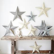 Etoile En Bois étoiles Pinterest Star Xmas And Woods