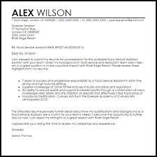 cover letter samples for customer service law cover letter best