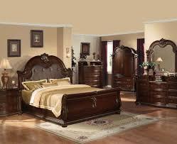 bedroom furniture san diego exquisite decoration bedroom sets san diego traditional bedroom