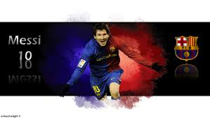 lionel messi wallpapers photo pictures hd photo galore