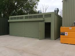 spray paint booth garage furniture paint booth outdoor car spray booth spray booth
