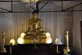 deco chambre bouddha décoration bouddhiste ma décoration maison