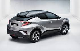 lexus ux 2018 lexus ux 200 ux 250 ux 250h trademarks found new compact suv