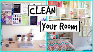 cool how to organize your room by bedroom organization tips trends