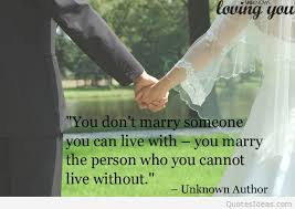 Wedding Quotes On Pinterest Download Quotes On Love And Marriage Homean Quotes