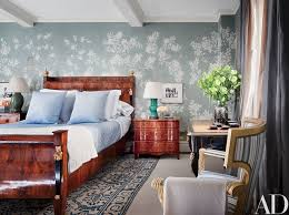 ali wentworth and george stephanopoulos u0027s new york apartment
