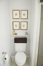Monkey Bathroom Ideas by 91 Best Vanities Images On Pinterest Bathroom Ideas Bathroom