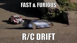 Fast And Furious 6 Meme - this epic r c style fast furious 6 trailer is better than the