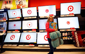 black friday 2016 super target black friday 2016 the best 4k tv deals malled