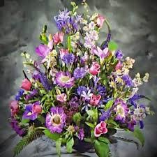 flower delivery honolulu flower delivery in honolulu watanabe floral