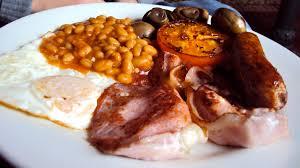 english breakfast jpg 2029 1134 desayunos americanos pinterest