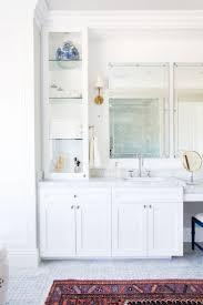 209 best home decor bathrooms images on pinterest bathroom