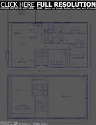 Split Level Floor Plan Split Level House Plans Modern 5 Floor P Luxihome