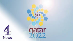 qatar 2022 does a world cup at christmas feel right channel 4