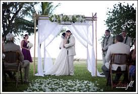 how to build a chuppah from wedding plans to weeds and more more chuppah inspiration