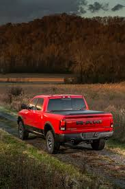Rebel Mud Truck - 7 best ram touf images on pinterest dodge rams pickup trucks