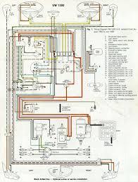 vw polo 2001 wiring diagram vw wiring diagrams instruction