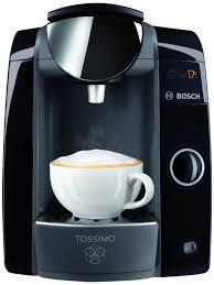 keurig coffee maker black friday the coffee guide guide u2014 gentleman u0027s gazette