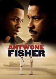 Seeking Imdb Stain Antwone Fisher I Antwone